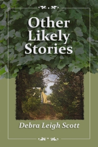 Other Likely Stories