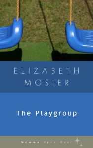 The Playgroup cover