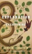 ExplanationCover-rev
