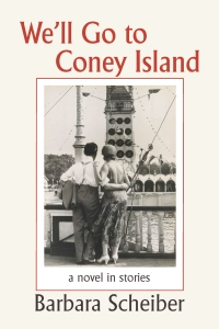 ConeyIsland_frontcoverRGB