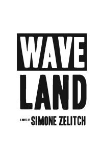Waveland Title