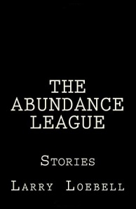 AbundanceCover