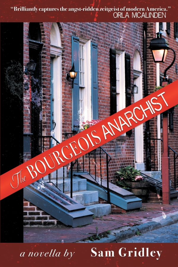 bourgeoisanarchist_cover_600px